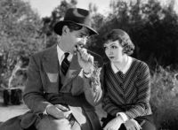 it-happened-one-night-clark-gable-claudette-colbert-2