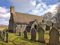 300.Christ Church - KingSterndale