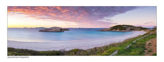 Twilight Cove Esperance Western Australia