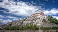 thikse-monastery-india