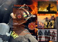 firefighter-s-prayer-source