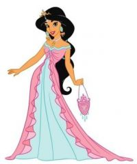 Jasmine 65
