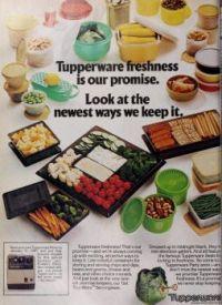 Retro-1980s-Tupperware