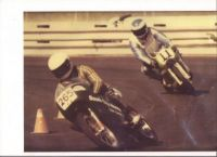 1978 Sears Point Ca.