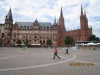 IMG_0592 Market place Wiesbaden -Germany