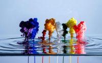 paint_water_liquid