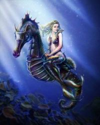 1bc781f4a407b3bbae77bbba397d9a0d--mermaids-and-mermen-fantasy-mermaids