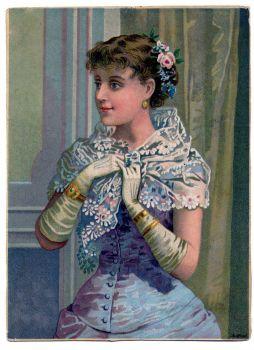 victorian-fashion-6