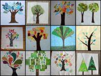 Quilting_tree-block-inspiration Sep 1 2015 (1225x920)