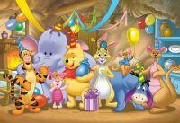 Winnie the Pooh 20