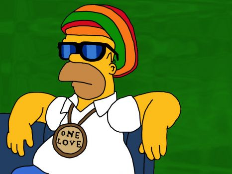 Homer-Simpson-homer-simpson-3065329-800-600