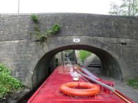 A cruise along the Huddersfield Narrow Canal (285)