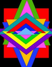 triangles-44