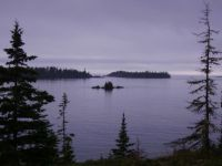 Isle_Royale_National_Park_2 small