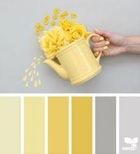 7_26_ColorCreate_caroline