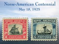 Commemorative Stamps 15