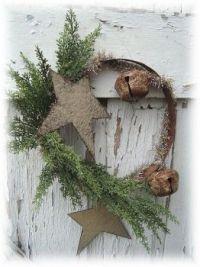Rusty Jingle Bells