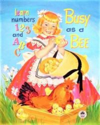 Themes Vintage illustrations/pictures - Learning Book