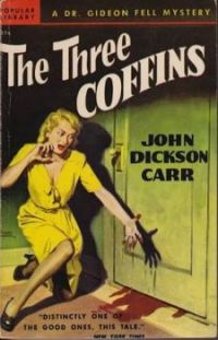 JDC BOOK COVER