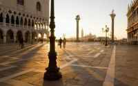 Cathedral_Square Venice