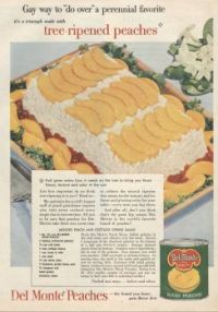 DelMonte Peaches