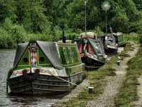 A cruise along the Huddersfield Narrow Canal (228)