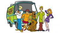 Feeling Nostalgic - Scooby-Doo