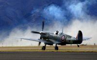 spitfire10