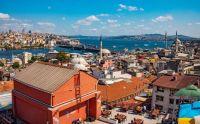 Turkey_Istanbul_Mosque