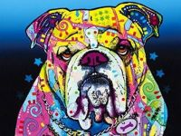 300-dean-russo-what-are-you-looking-at-colorful-dog-large-ez-original-imaf8gzxmzzhr3cq