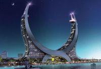 Lusail Katara Qatar