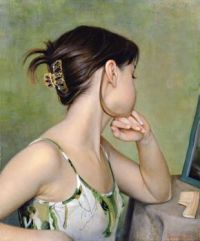 Groshev - Untitled