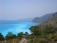 Crete south coast_4