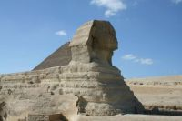 egyiptom 075
