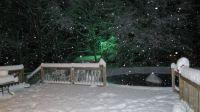 Winter Wonderland-3