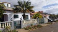 062Prazeres-Madeira