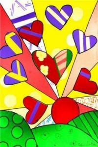 CAREFREE HEARTS