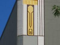 Nelson Civic Centre