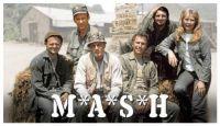 Favorite TV Theme Music - '70s - M*A*S*H
