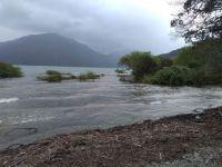 Lago Puelo 2