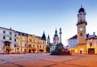 Banská Bystrica - Slovakia