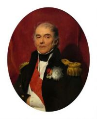 741px-General_Henri_Gatien,_count_Bertrand_by_Paul_Delaroche