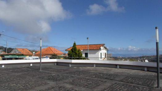 083 Ilha-Madeira