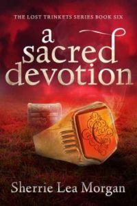 A Sacred Devotion