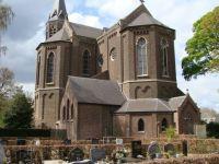 RK. Kerk, Nuenen