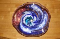 tacoma-glassblowing-studio