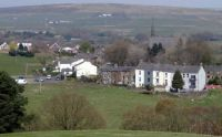 Edgworth viewed from Chapletown  (5)