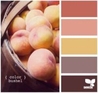 Color bushel