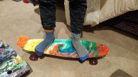 skateboardandfeet