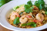 ผัดไทย PadThai
